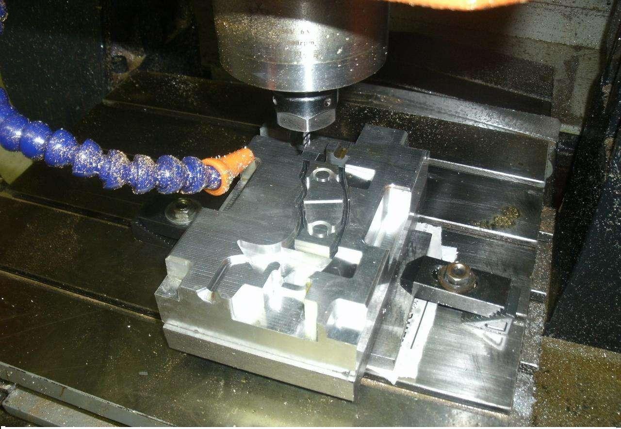 工业齿轮油和车辆齿轮油区别